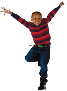 C_MG_1871_boy_jumping_jpg